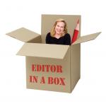 Editor in a Box