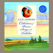 Julie-Andrews-Poems-Songs-Lullabies