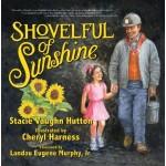 Shovelful of Sunshine