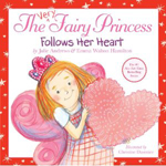 The-Very-Fairy-Princess-Follows-Her-Heart-150x150
