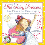 The-Very-Fairy-Princess-Here-Comes-The-Flower-Girl-150x150