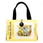 book-handbag-the-complete-winnie-the-pooh