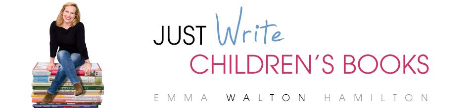 Header-Childrens-Books-FINAL-HR