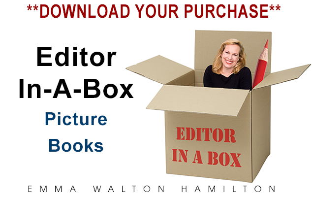 Download-Editor-In-A-Box-For-Picture-Books