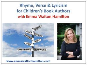 Rhyme-Verse-and-Lyricism
