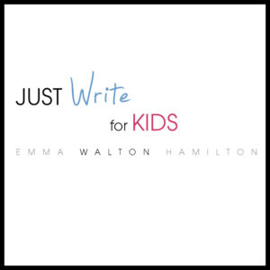 Just Write for Kids Picture Books