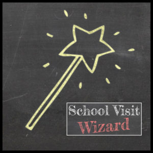 School Visit Wizard